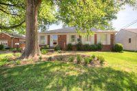 Home for sale: 1113 N. Villa Dr., Evansville, IN 47711