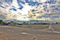 Home for sale: 0 E. Cameron Blvd., Coolidge, AZ 85128