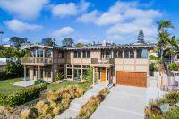 Home for sale: 514 Barbara Avenue, Solana Beach, CA 92075