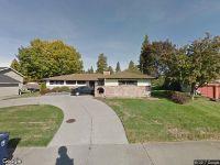 Home for sale: Glass, Spokane, WA 99205