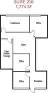 Home for sale: Calle Negocio, San Clemente, CA 92673