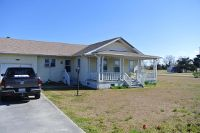 Home for sale: 259 Hwy. 70 Otway, Beaufort, NC 28516