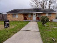 Home for sale: 605 Oak, Thibodaux, LA 70301