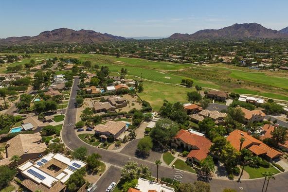 10028 N. 55th Pl., Paradise Valley, AZ 85253 Photo 6