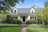 Home for sale: 1229 Scoville Rd., Lexington, KY 40502