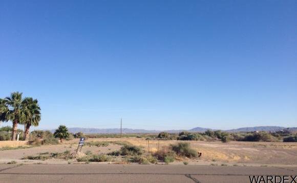 536 E. A St., Mohave Valley, AZ 86440 Photo 4