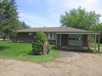 Home for sale: 2283 Caldwell Avenue, Goodland, KS 67735