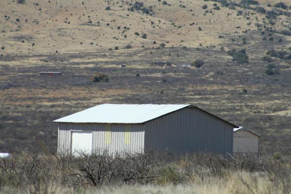 388 W. Mesquite, Portal, AZ 85632 Photo 34