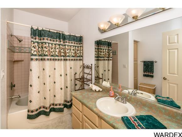 3355 Kiowa Blvd. N., Lake Havasu City, AZ 86404 Photo 32