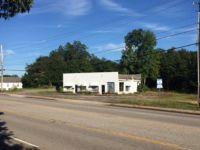 Home for sale: 558 York St. N.E., Aiken, SC 29801