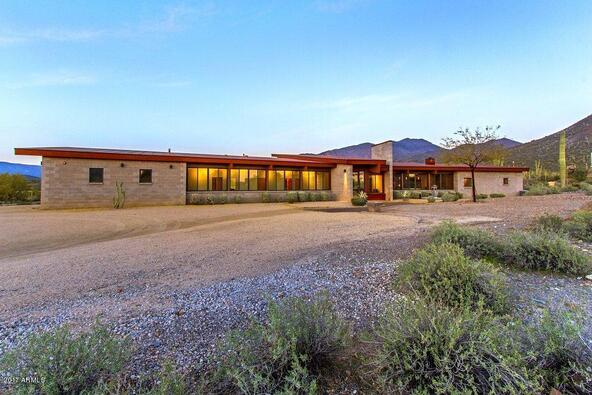 7150 E. Lone Mountain Rd. N., Cave Creek, AZ 85331 Photo 4
