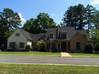 Home for sale: 2 Haley Dr., Rome, GA 30161