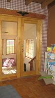 Home for sale: 17251 Ozark Avenue, Tinley Park, IL 60477