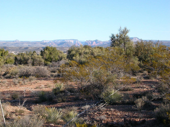 3260 E. Kearney Tr, Lake Montezuma, AZ 86342 Photo 16