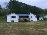 Home for sale: 7002 East Hwy. 904, Williamsburg, KY 40769