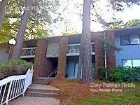Home for sale: 1000 Sandlin Pl., Raleigh, NC 27606