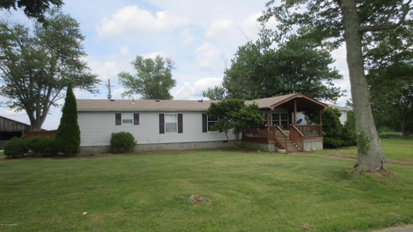 1160 Mount Gilead Rd., New Castle, KY 40050 Photo 15