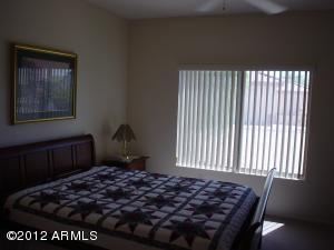 16004 W. Silver Breeze Dr., Surprise, AZ 85374 Photo 4