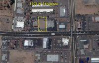Home for sale: 1504 N. Zaragoza Rd., El Paso, TX 79936