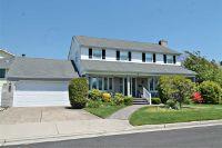 Home for sale: 1 Bayshore Ct., Margate City, NJ 08402