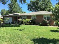 Home for sale: 803 West Airwood Dr., East Alton, IL 62024