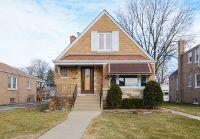 Home for sale: 9655 South Richmond Avenue, Evergreen Park, IL 60805