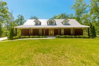 Home for sale: Lib, Ragland, AL 35131