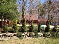 Home for sale: 1088 Wiggins Lake Rd., Gladwin, MI 48624