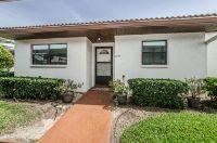 Home for sale: 7711 Radcliffe Cir., Port Richey, FL 34668