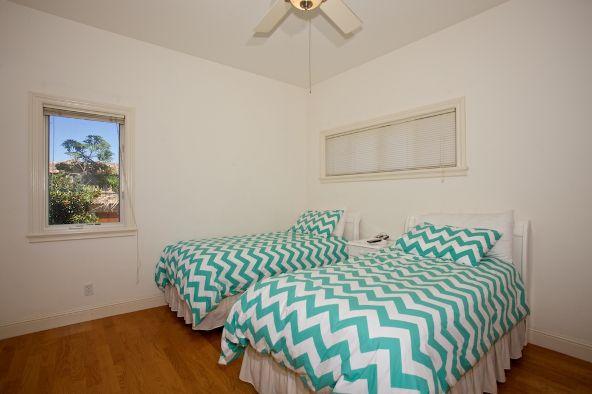 1109 Pine St., Coronado, CA 92118 Photo 22