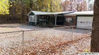 Home for sale: 1460 County Rd. 664, Cedar Bluff, AL 35959