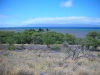 Home for sale: 0 Makaiki, Kaunakakai, HI 96748