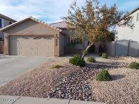 Home for sale: 6812 W. Buckskin Trail, Peoria, AZ 85383