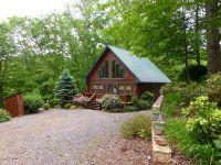 Home for sale: 101 Jack Straw Ln., Burnsville, NC 28714