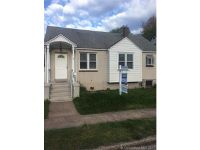 Home for sale: 25 Prospect Pl. Ext, East Haven, CT 06512