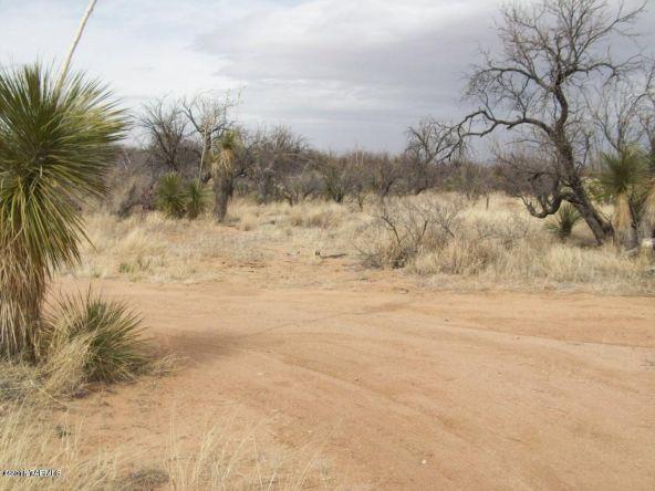7281 W. Bucking Horse W, Sahuarita, AZ 85629 Photo 2