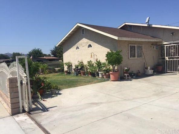 103 N. Winton, La Puente, CA 91744 Photo 2