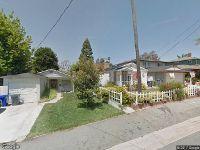 Home for sale: Oak, Manhattan Beach, CA 90266