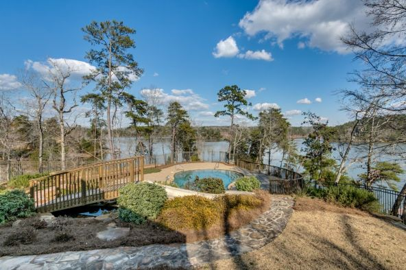 10644 Legacy Point Dr., Northport, AL 35475 Photo 15