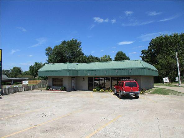 403 Hwy. 412, Siloam Springs, AR 72761 Photo 3