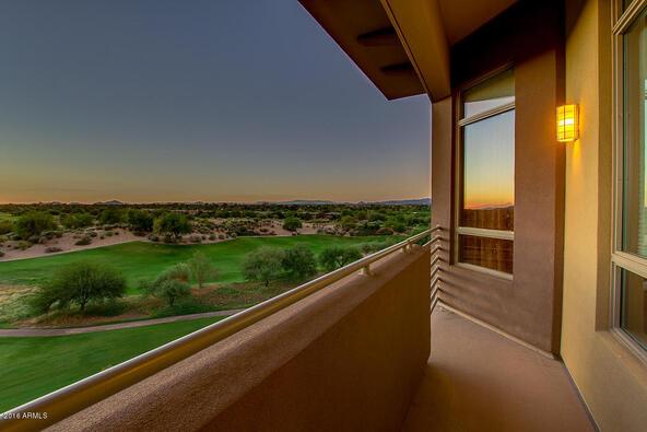 15802 N. 71st St., Scottsdale, AZ 85254 Photo 114