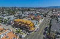 Home for sale: 308 3rd St., Manhattan Beach, CA 90266