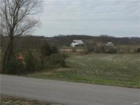 Home for sale: 12 Stone Ridge, Jackson, MO 63755