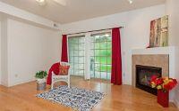 Home for sale: 455 N. 1st Avenue, Iowa City, IA 52245