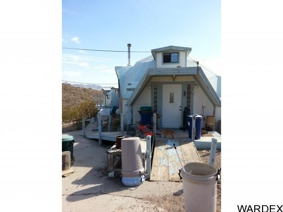 16211 Cobb Dr. E., Dolan Springs, AZ 86441 Photo 17