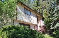Home for sale: 653 Hwy. 20 E., Colville, WA 99114