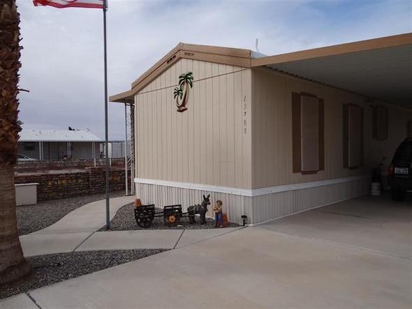 13788 E. 51st St., Yuma, AZ 85367 Photo 20
