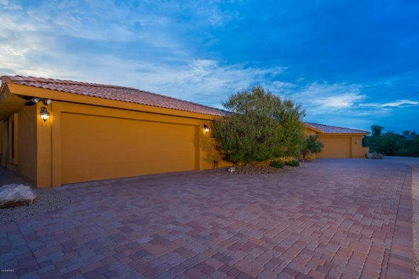 16514 E. Leo Dr., Fountain Hills, AZ 85268 Photo 6