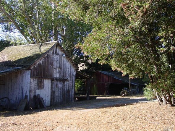 2875 Western Avenue, Petaluma, CA 94952 Photo 3