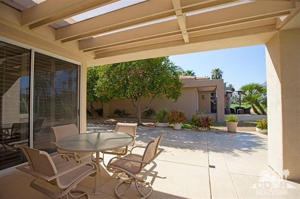 44838 Santa Rosa Ct., Indian Wells, CA 92210 Photo 26